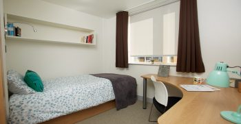sejour-academic-cambridge-angleterre-junior-5-min