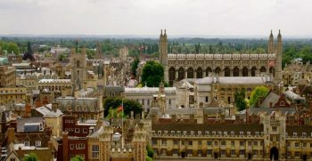 sejour-academic-cambridge-angleterre-junior-6-min