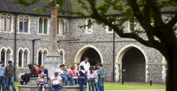 sejour-academic-lancing-angleterre-junior-6-min