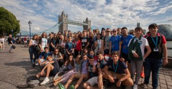 sejour-academic-londres-angleterre-junior-13-min