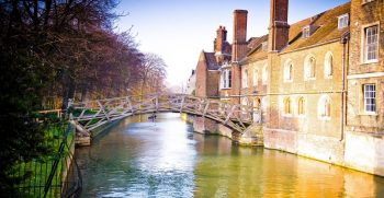 sejour-creatif-cambridge-angleterre-junior-1-min