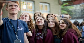 sejour-famille-residence-cours-ecole-activites-excursions-angleterre-cambridge-junior-7-min