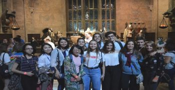 sejour-famille-residence-cours-ecole-oxford-junior-angleterre-juin-juillet-aout-4-min