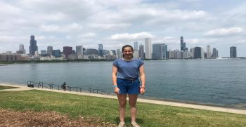 sejour-linguistique-summer-camp-chicago-7