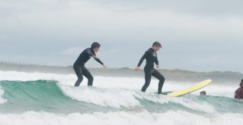 sejour-linguistique-surf-irlande-1 (1)