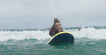 sejour-linguistique-surf-irlande-2