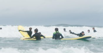 sejour-linguistique-surf-irlande-3