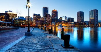sejours-linguistiques-junior-en-residence-boston-USA-10-min