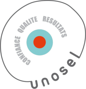 logo-unosel-png-min-428x447