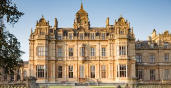 sejour linguistique junior en college Westonbirt (16)