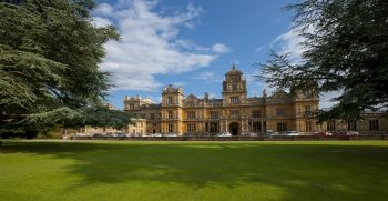 sejour linguistique junior en college Westonbirt (17)