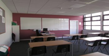 sejour linguistique junior en college Westonbirt (9)