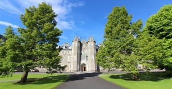 sejour linguistique residence Maynooth (14)