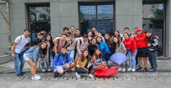 sejour linguistique summer camp chine 2-min