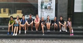 sejour linguistique summer camp chine 6-min